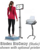biosway